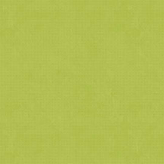 85507/700 LIGHT LEAF GREEN