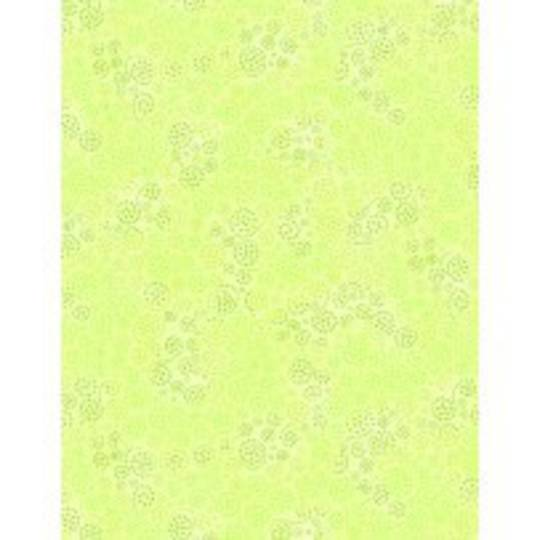 39055/705 YELLOW LIME