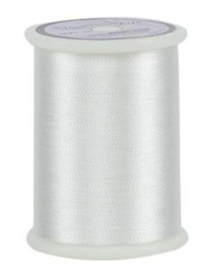 Vanish-Lite Water Soluble Thread 300 yds