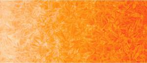RKAMD-7033-8 ORANGE