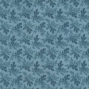 RKAZQ-18123-68 DUSTY BLUE