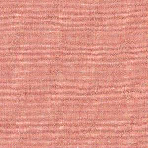 RKE105-1131 DUSTY ROSE