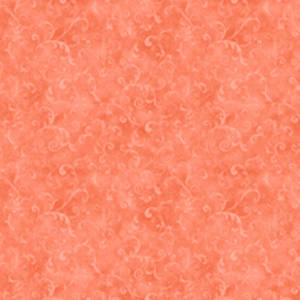 42324/380 CORAL