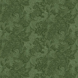 51000/779 FOREST GREEN