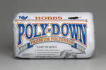 PD-90 POLYDOWN QUEEN SIZE