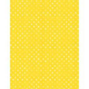 82455/550 BRIGHT YELLOW