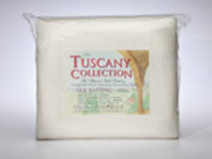 Tuscany UB 100% Cotton
