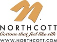 Med-rez Northcott-Logo RESIZED